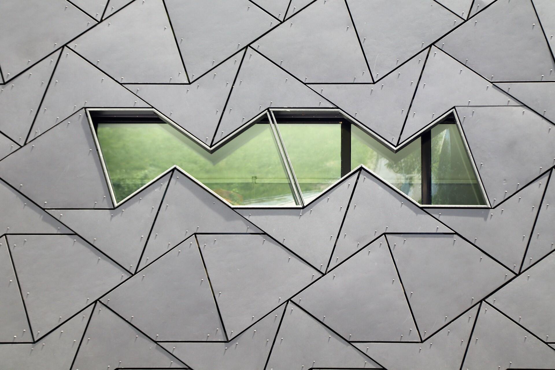 Premio-a-la-excelencia-en-la-arquitectura-sostenible-alt