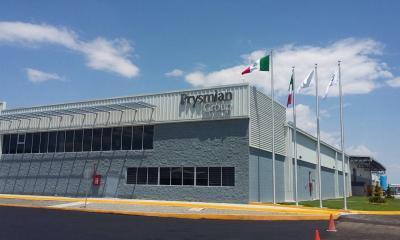 Prysmian_Mexico_alt
