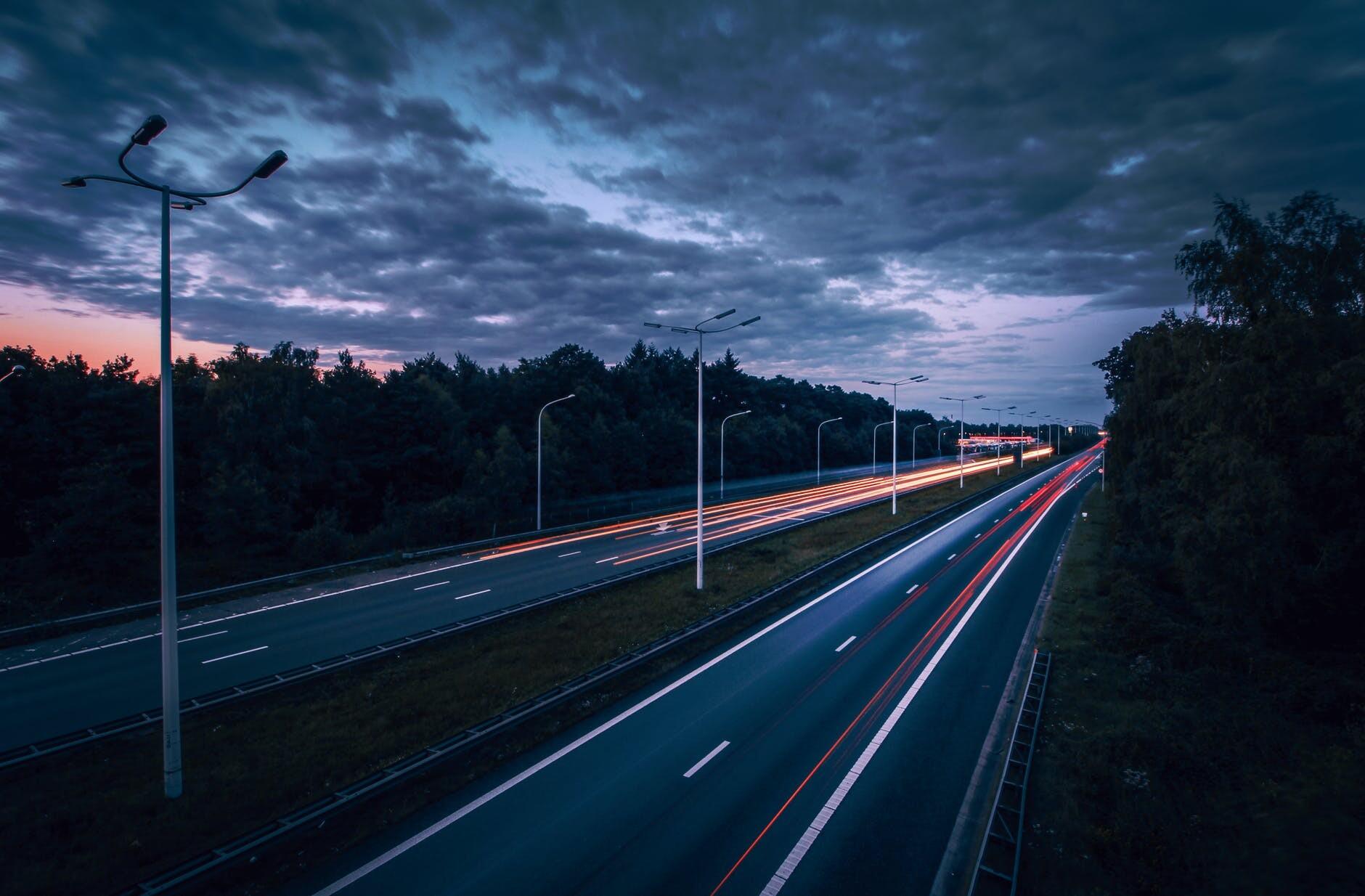 SCT_carreteras_alt