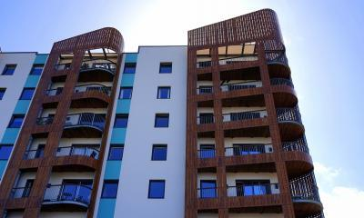 Valladolid-desarrollo-urbano-alt