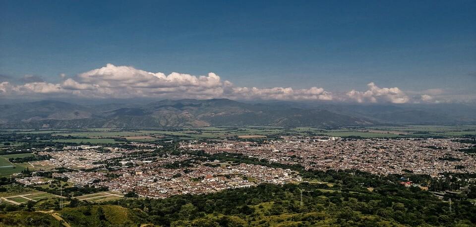 Venta-de-vivienda-Guadalajara-alt