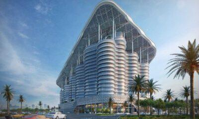 al-sheraa-edificio-gubernamental-inteligente-y-sostenible-en-dubái-alt