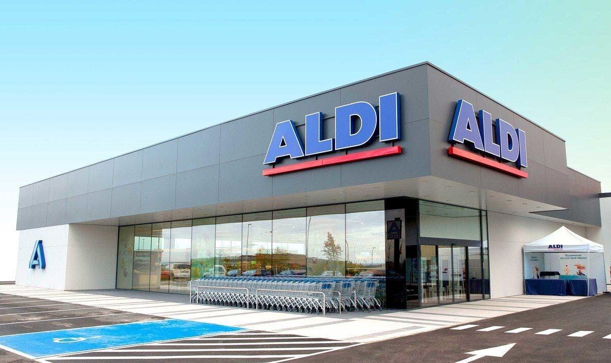 aldi-abre-tres-nuevos-supermercados-en-españa-alt