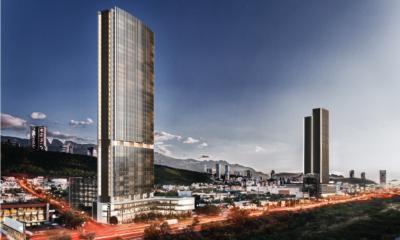 altio-capital-y-proyectos-9-inician-la-construcción-de-torre-lalo-1-alt