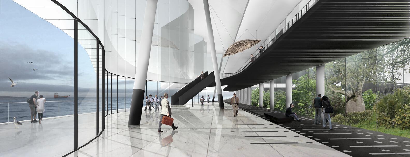 aprueban-la-construccion-del-centro-antartico-internacional-en-chile-2-alt