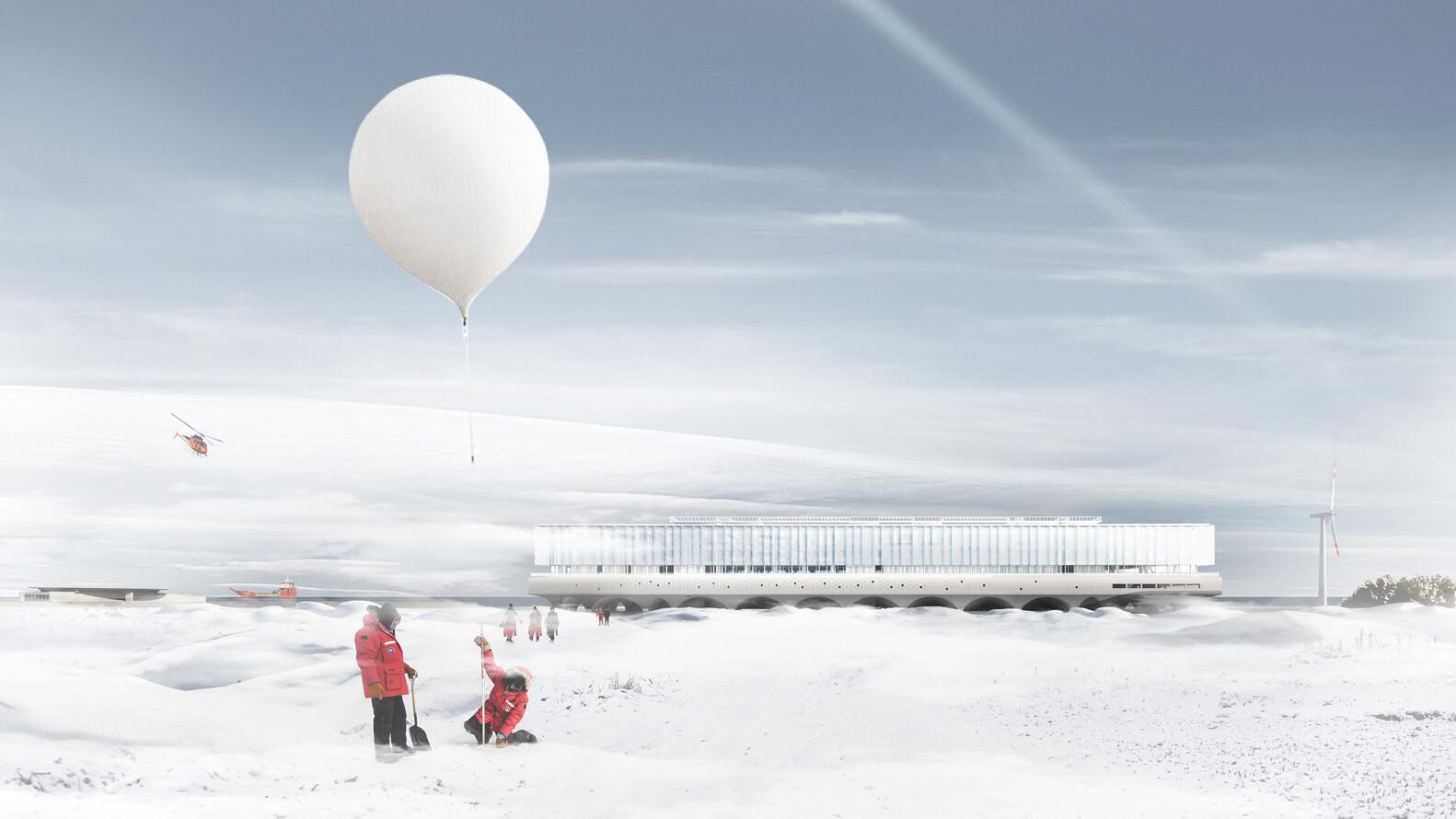 aprueban-la-construccion-del-centro-antartico-internacional-en-chile-alt