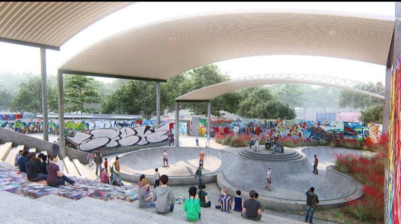 atlantis-se-transformara-en-nuevo-parque-de-cultura-urbana-1-alt
