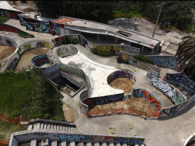 atlantis-se-transformara-en-nuevo-parque-de-cultura-urbana-2-alt