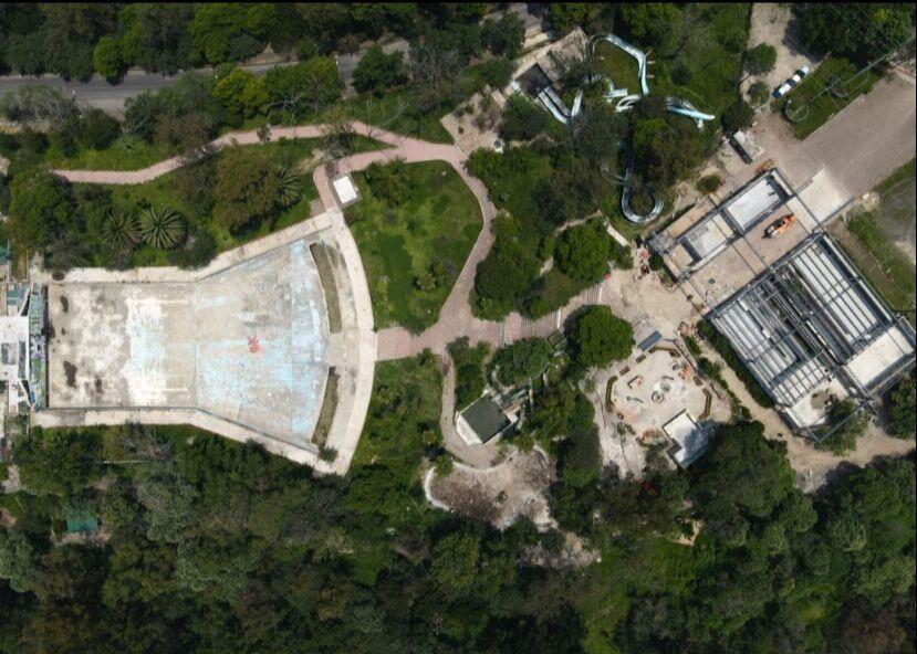 atlantis-se-transformara-en-nuevo-parque-de-cultura-urbana-alt