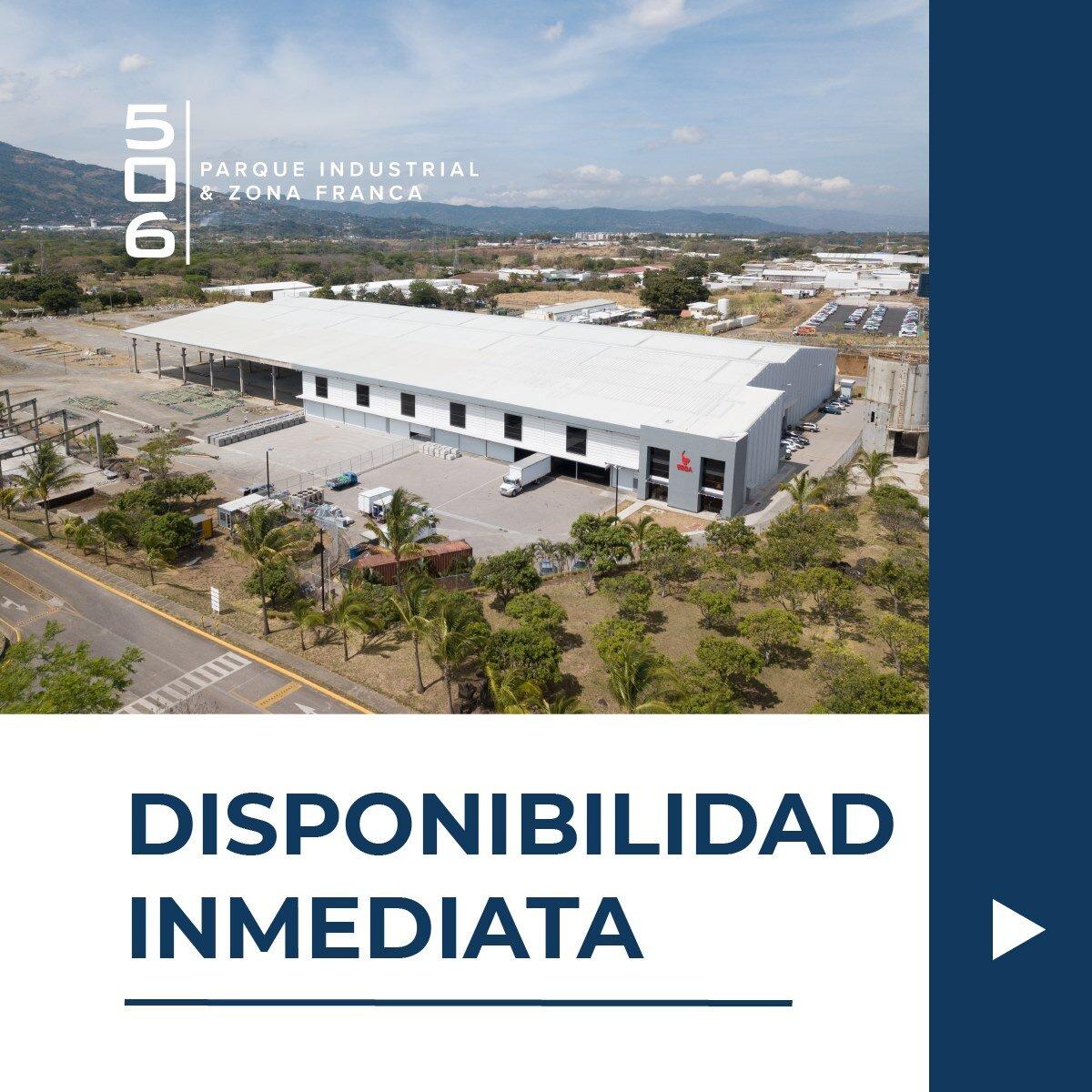 aumenta-la-construccion-de-naves-industriales-en-costa-rica-1-alt