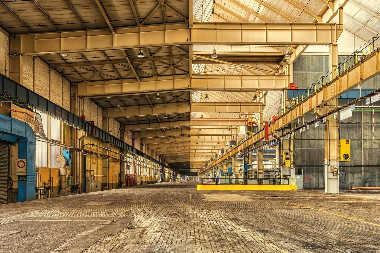 aumenta-la-construccion-de-naves-industriales-en-costa-rica-alt