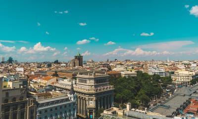 aumentan-proyectos-de-desarrollo-urbanistico-en-madrid-1-alt