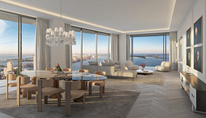 baccarat-residences-brickell-nuevo-complejo-residencial-1-alt