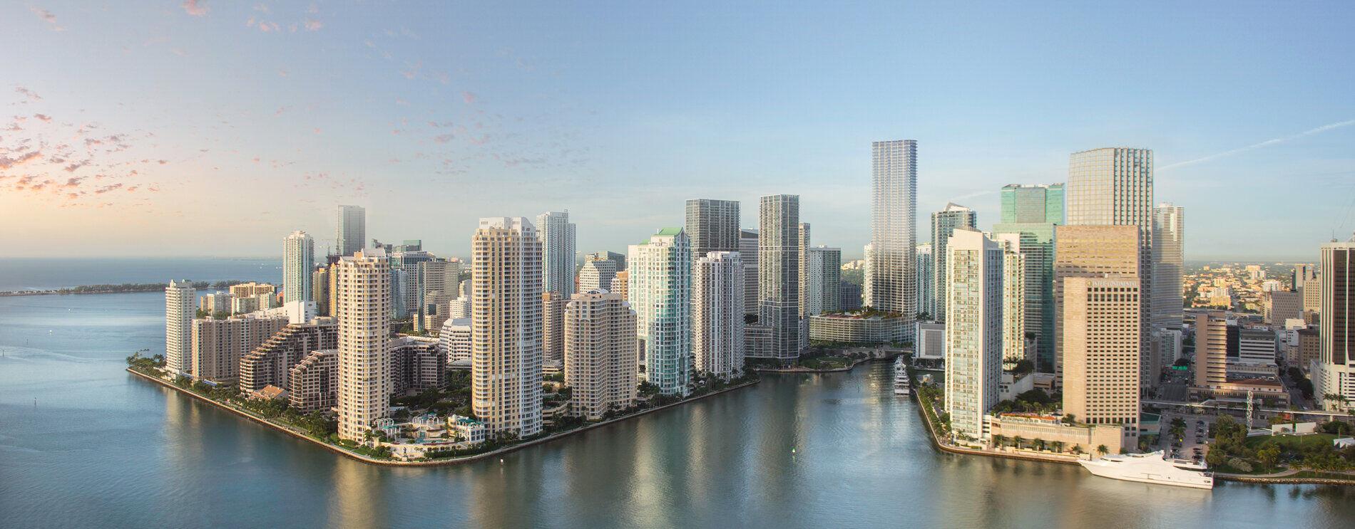 baccarat-residences-brickell-nuevo-complejo-residencial-2-alt