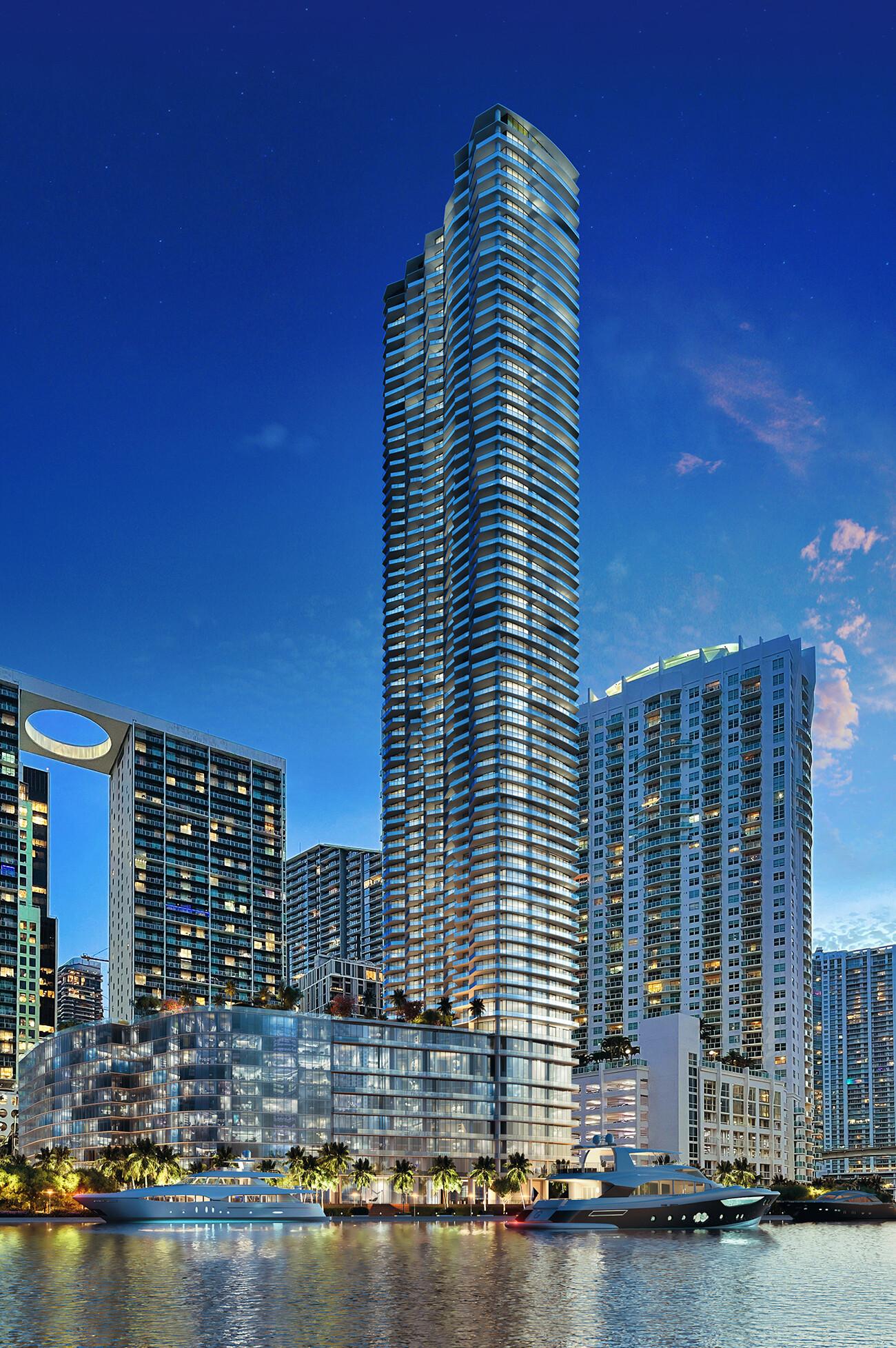 baccarat-residences-brickell-nuevo-complejo-residencial-4-alt