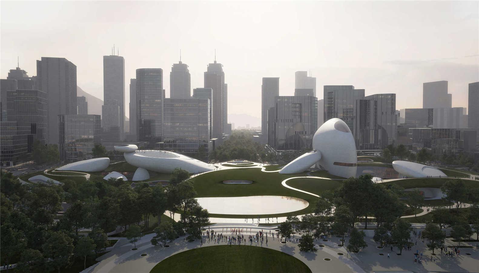 china-le-apuesta-a-la-infraestructura-cultural-alt
