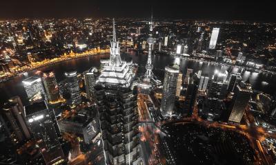 china-prohibe-los-rascacielos-y-el-plagio-en-la-arquitectura-2-alt