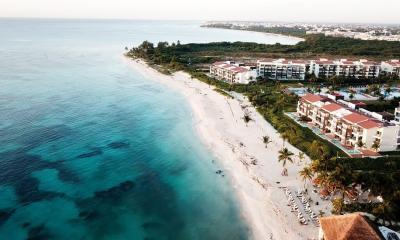 complejo_hotelero_en_Riviera_Maya_alt