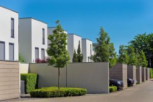 construccion-de-vivienda-INEGI (3)