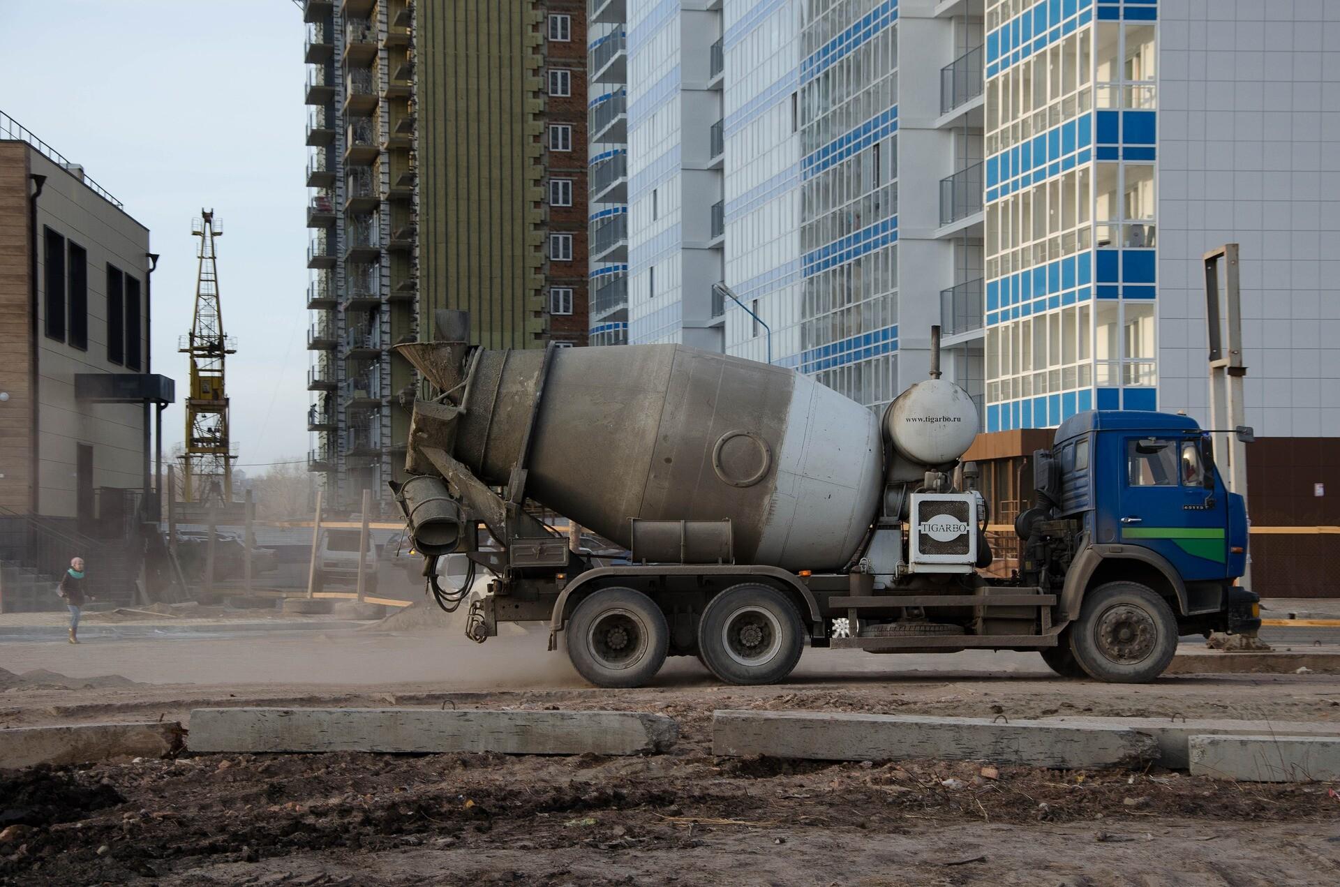 construccion-de-vivienda-INEGI-alt