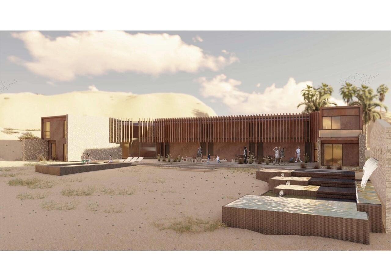 construyen-nuevo-hotel-de-lujo-en-san-juan-argentina-3-alt