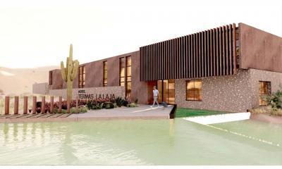construyen-nuevo-hotel-de-lujo-en-san-juan-argentina-alt