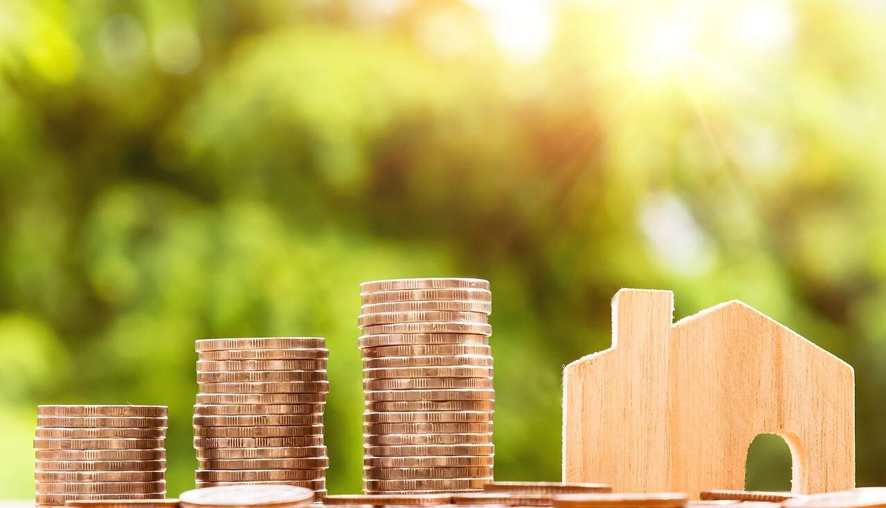 creditos-de-liquidez-a-traves-de-la-vivienda-aumentan-1-alt