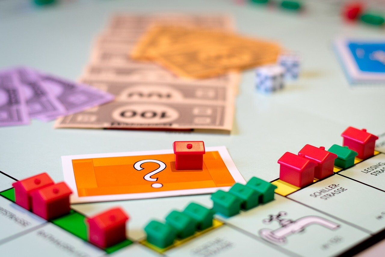 creditos-de-liquidez-a-traves-de-la-vivienda-aumentan-4-alt