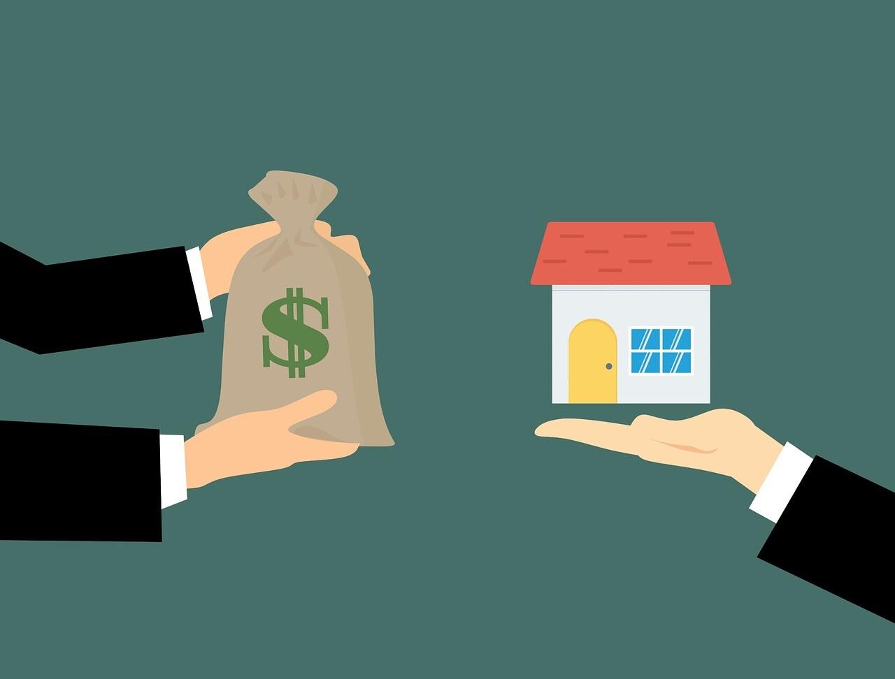 creditos-de-liquidez-a-traves-de-la-vivienda-aumentan-5-alt