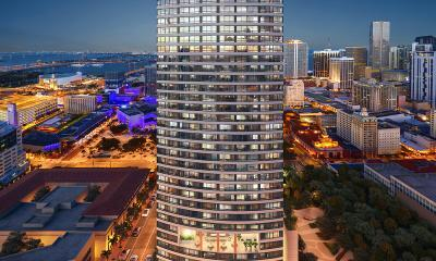 district-225-torre-de-lujo-con-servicio-airbnb-incorporado-2-alt