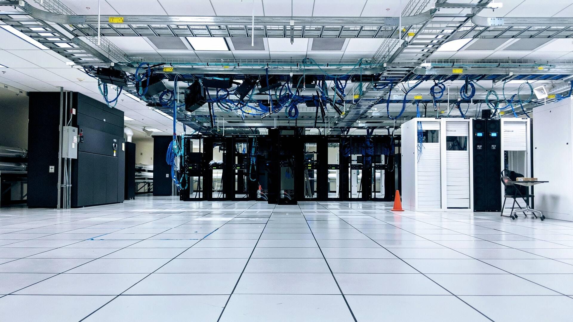 españa-le-apuesta-a-la-construccion-de-data-centers-1-alt