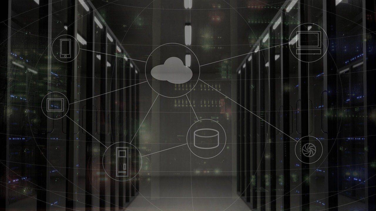 españa-le-apuesta-a-la-construccion-de-data-centers-alt