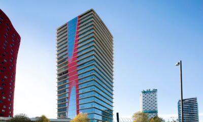 first-workplaces-abrirá-un-coworking-en-barcelona-1-alt