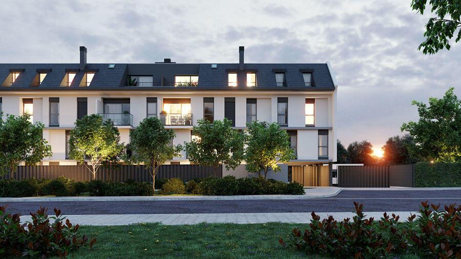 habitat-inmobiliaria-desarrollara-nueva-promocion-de-viviendas-en-madrid-1-alt