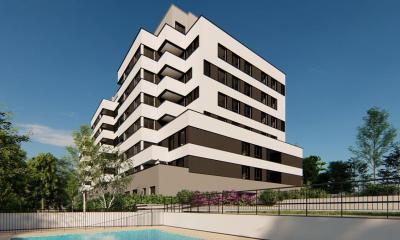habitat-inmobiliaria-desarrollara-nueva-promocion-de-viviendas-en-madrid-2-alt