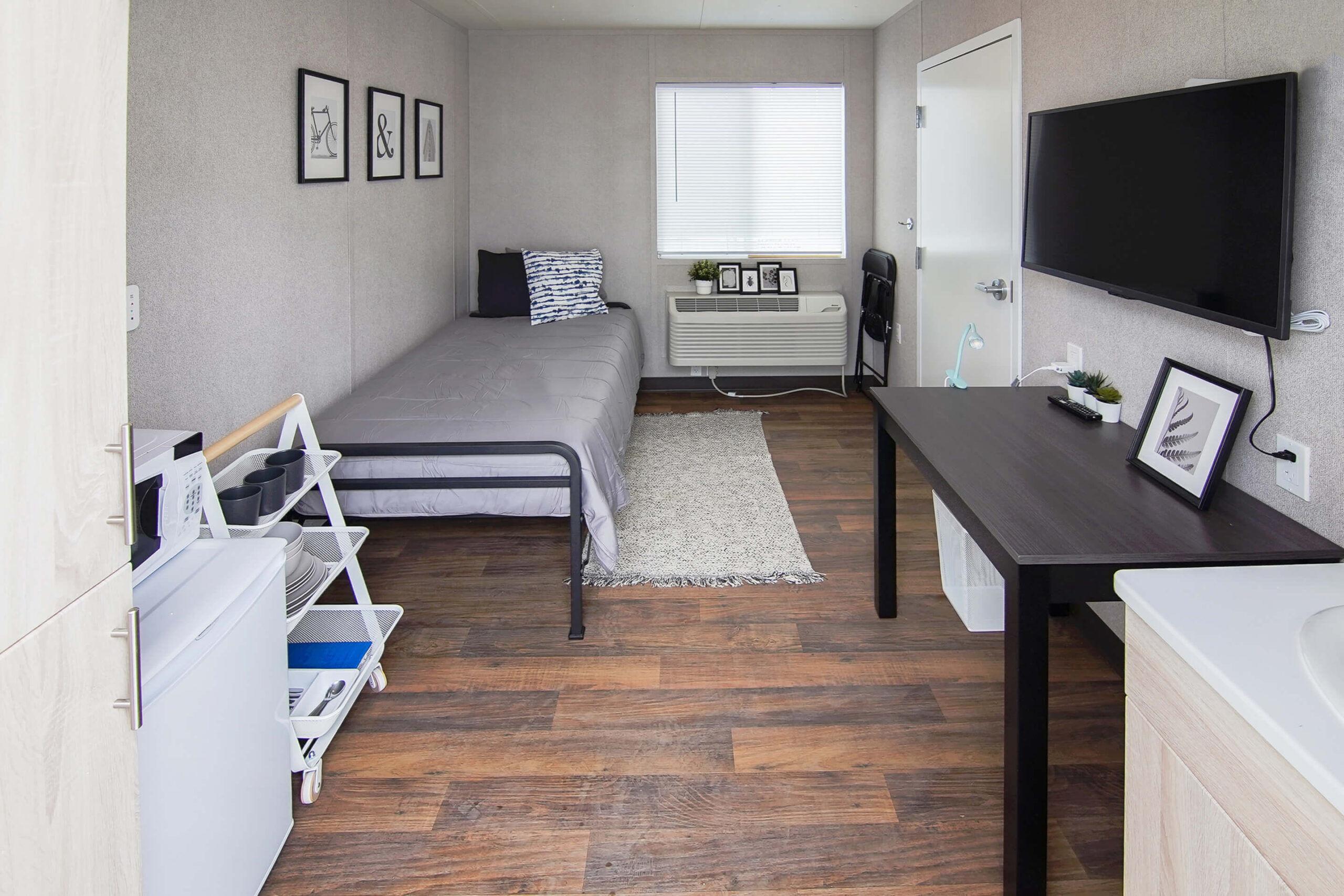 hscfv-nuevo-proyecto-de-viviendas-para-personas-sin-hogar-en-los-angeles-2-alt