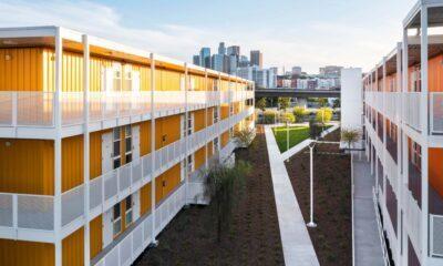 hscfv-nuevo-proyecto-de-viviendas-para-personas-sin-hogar-en-los-angeles-alt