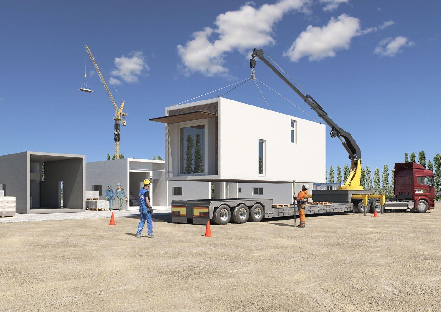 hüga-casas-prefabricadas-desde-10-mil-euros-1-alt