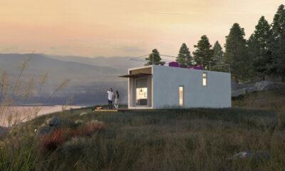 hüga-casas-prefabricadas-desde-10-mil-euros-2-alt