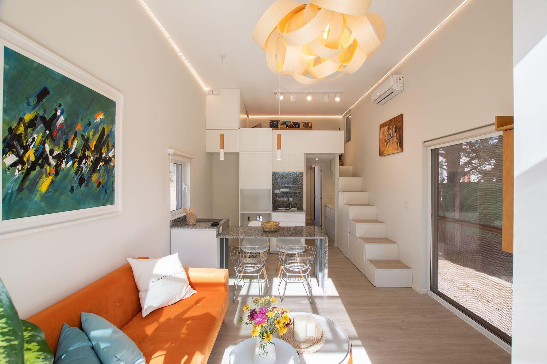 hüga-casas-prefabricadas-desde-10-mil-euros-alt