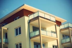 infonavit-vivienda (1)