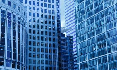 kanam-compra-cinco-edificios-de-oficinas-por-280-millones-de-euros-2-alt