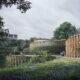 kengo-kuma-diseña-dos-nuevos-recintos-culturales-1-alt