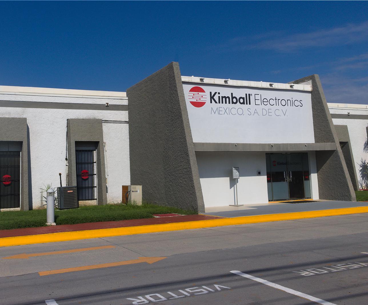 kimball-electronics-inicia-la-construcción-de-nueva-planta-en-tamaulipas-2-alt