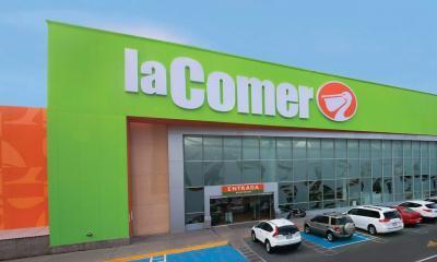 la-comer-abrira-nueva-tienda-en-el-edomex-1-alt