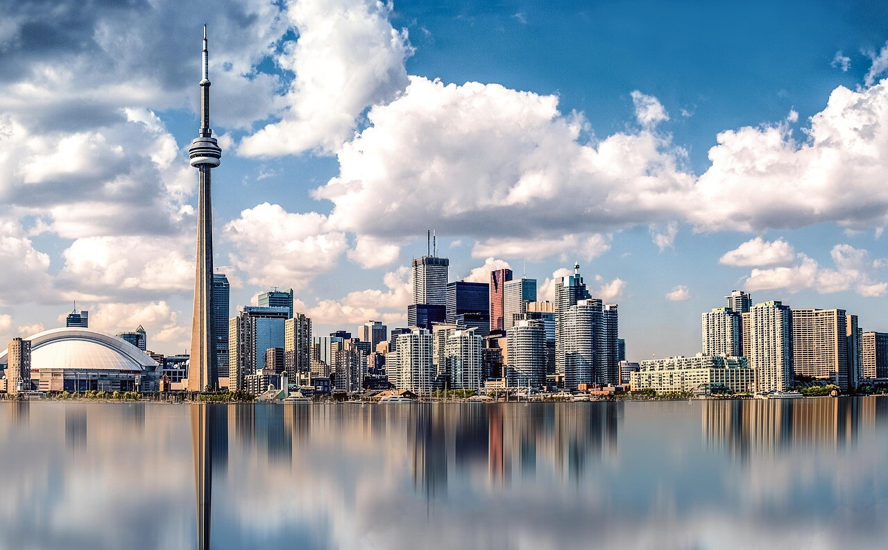 las-ciudades-mas-seguras-del-mundo-2021-segun-the-economist-1-alt