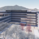 lidl-invierte-19-millones-de-euros-para-ampliar-sus-oficinas-en-españa-4-alt