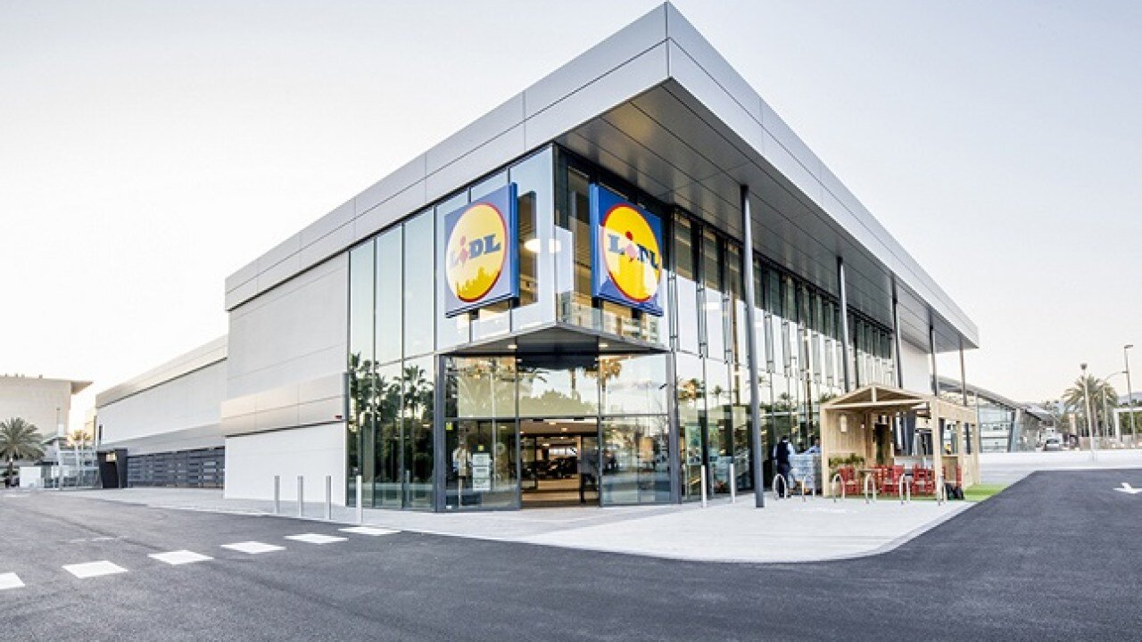 lidl-invierte-19-millones-de-euros-para-ampliar-sus-oficinas-en-españa-5-alt