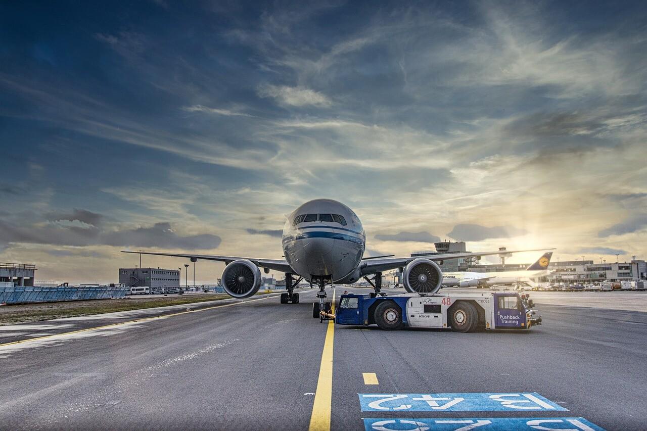 los-planes-para-construir-un-nuevo-aeropuerto-en-tulum-siguen-en-marcha-alt