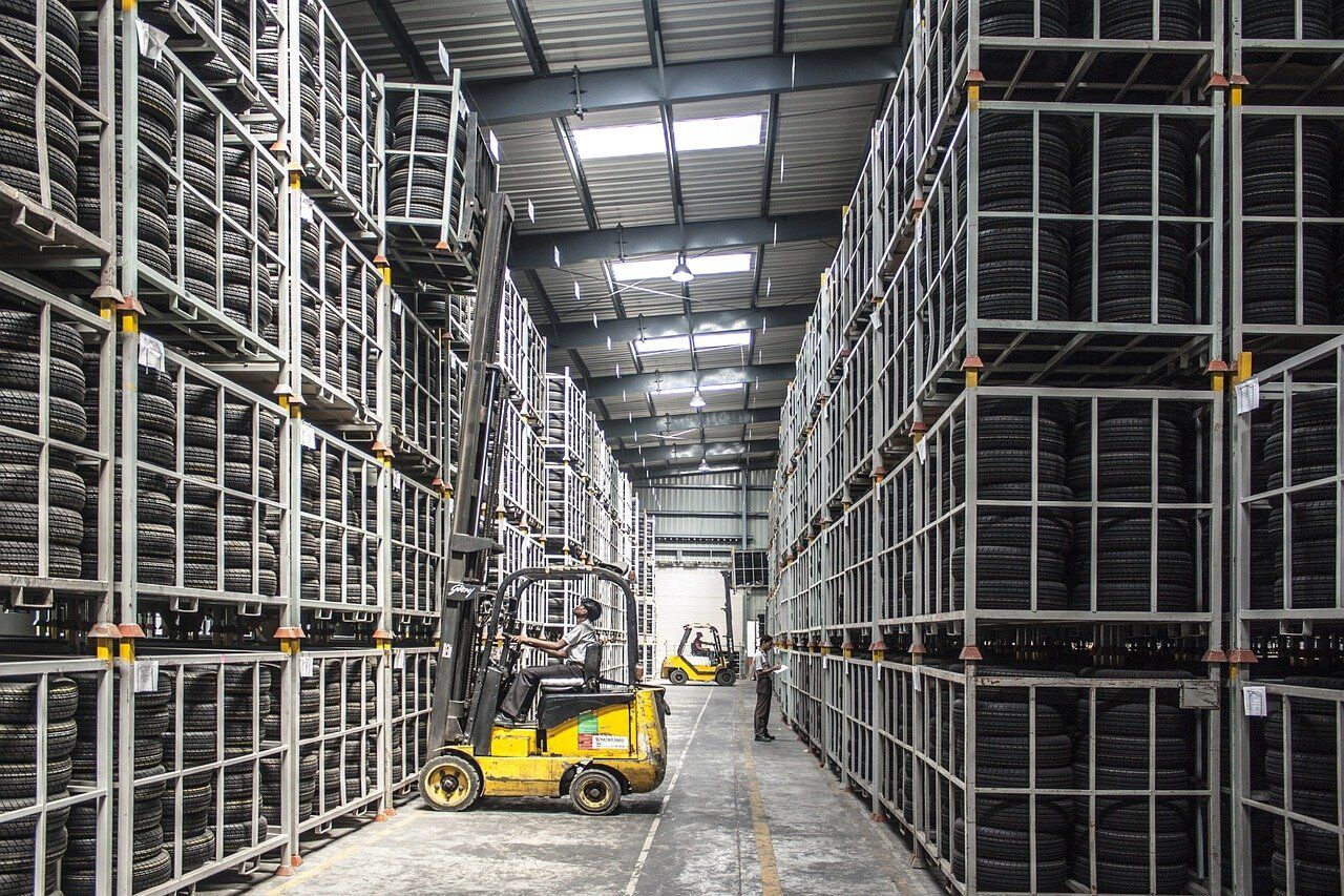 mercado-libre-le-apuesta-a-dos-nuevas-soluciones-logísticas-3-alt